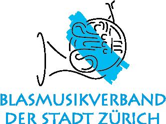 Blasmusikverband Zürich-Stadt